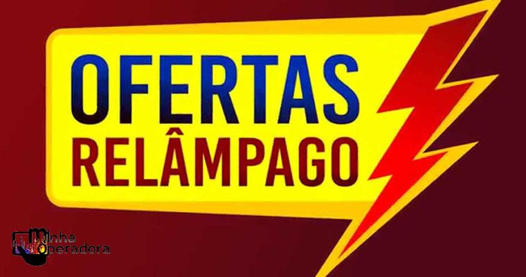 Mercado Pago dá 50% de desconto nas recargas de alguns clientes
