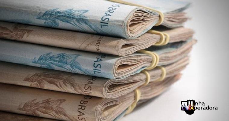 Jovem perde R$ 5 mil em golpe de falso funcionário da Vivo