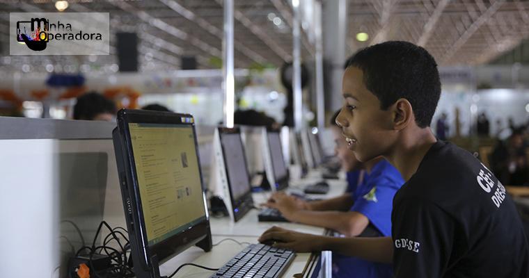 Governo deve prorrogar contrato do programa Gesac com operadoras