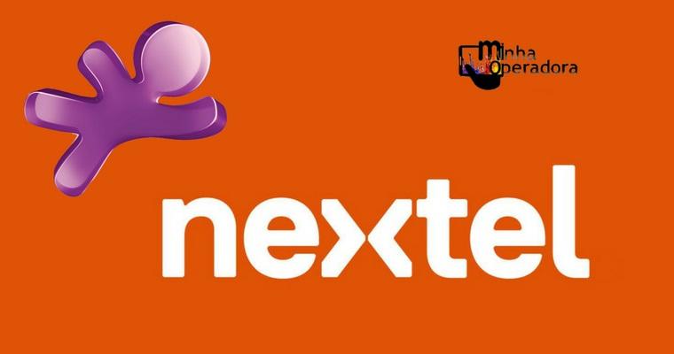 Nextel pode ser comprada pela Vivo, segundo a Reuters