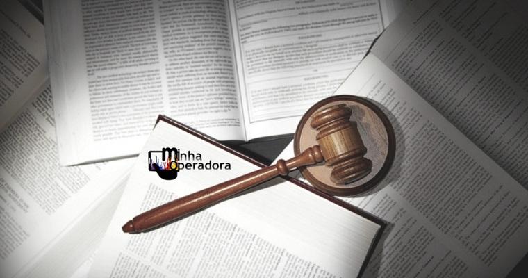 Plano de recuperação da Oi é aprovado pelo Tribunal de Amsterdã
