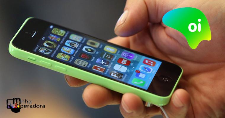 Oi levará sinal de celular para mais 37 cidades da Bahia