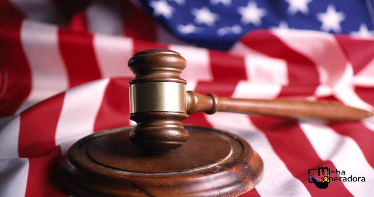 Plano de Recuperação Judicial da Oi é aprovado pelos Estados Unidos