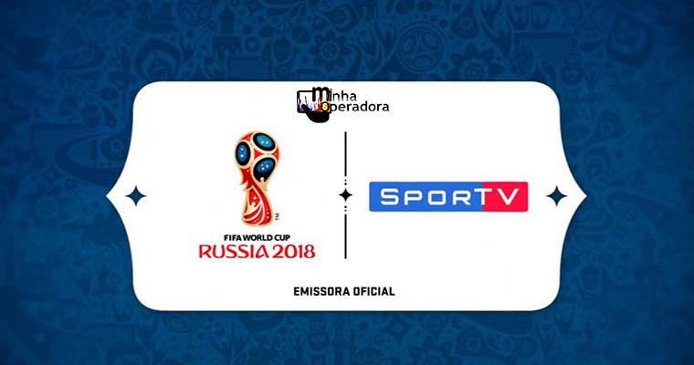 SporTV abre sinal para clientes de TV por Assinatura