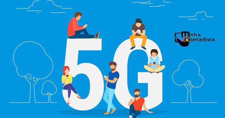 TIM Itália afirma ser 'prematuro' pensar em licitação para 5G