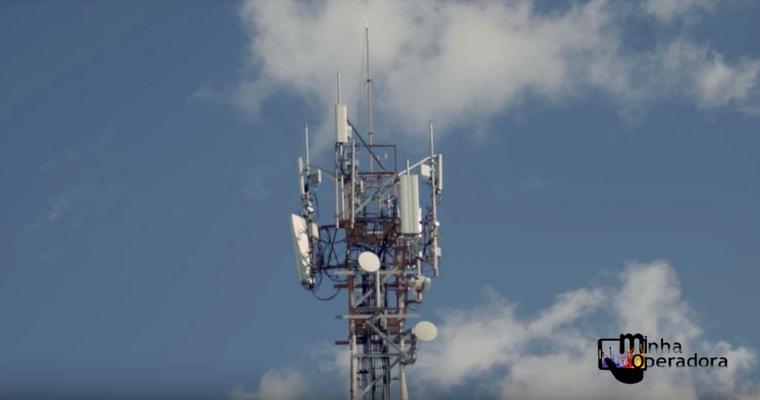 Gigantes fecham contrato milionário para melhorar telecom do Brasil