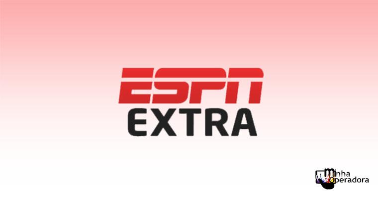 Vivo TV adiciona ESPN Extra a sua grade de canais