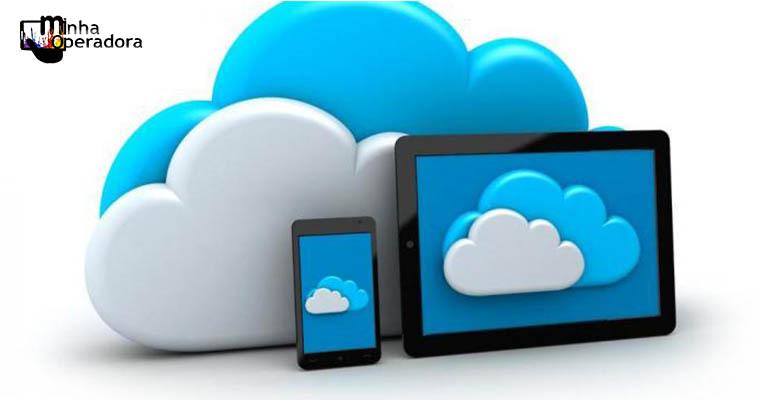 Vivo fecha primeiro contrato para a solução Cloud Azure