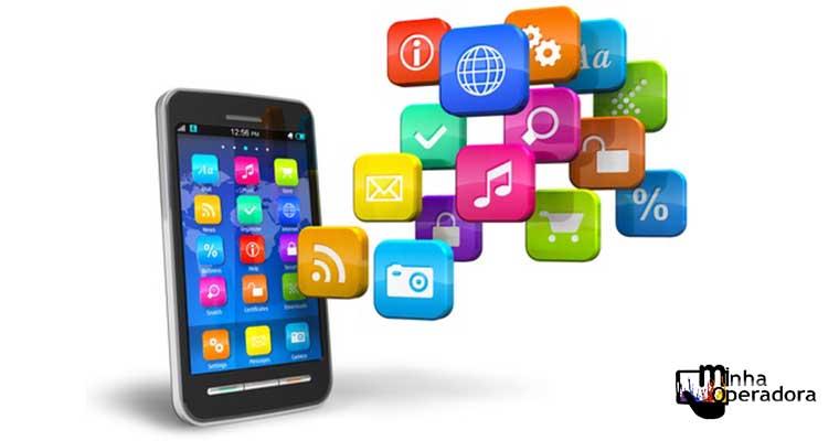 15 curiosidades sobre os celulares que você não sabia