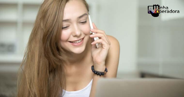 5 dicas para deixar seu pacote de telefonia mais barato