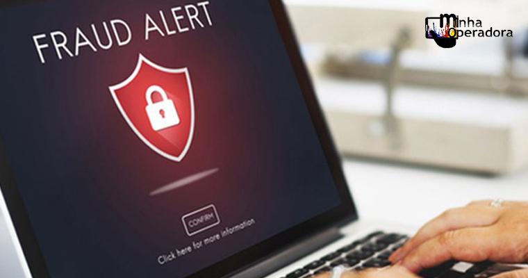 89% dos executivos afirmam já ter sofrido fraude cibernética