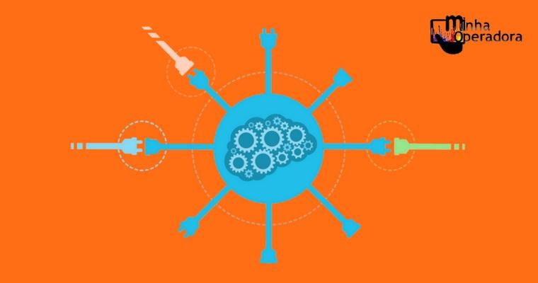 Área de TI da Nextel implementa plataforma de microsserviços e APIs