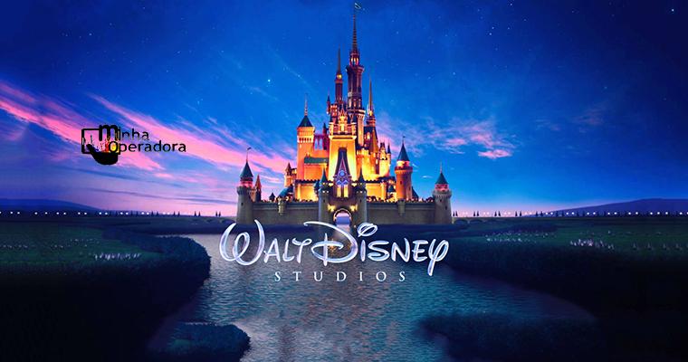 Acionistas aprovam oferta da Disney para comprar a Fox