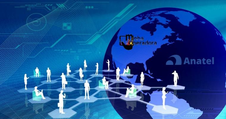 Plano estrutural de redes de telecom: o que deve ser feito?