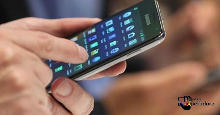 Anatel autoriza mais uma operadora móvel virtual a atuar no Brasil