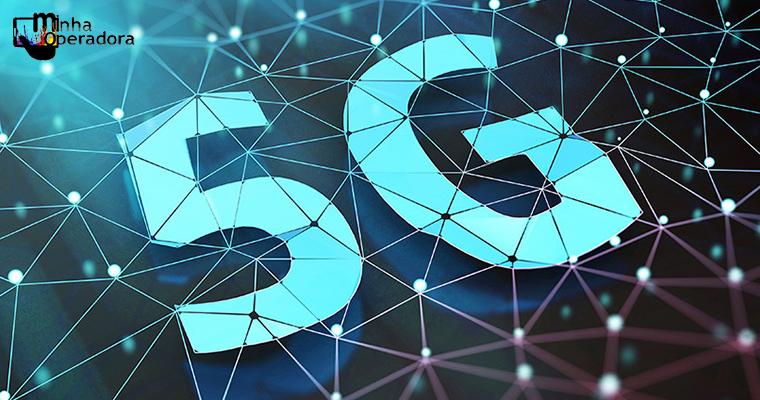 Anatel realiza testes na faixa 3,5 GHz para destiná-la ao 5G