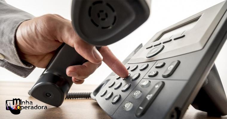 Anatel renova contrato de telefonia fixa com a TIM por R$ 12,3 mi