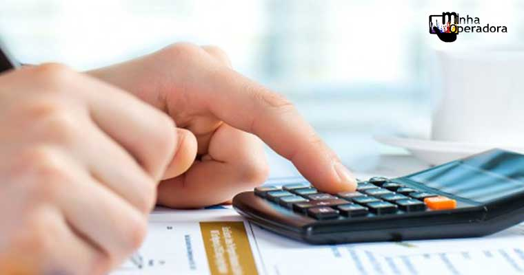 Anatel revisa tarifas da Sercomtel e eleva seus preços