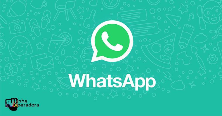 Bug no WhatsApp pode estar gastando todo seu pacote de dados