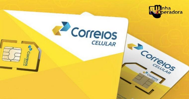 Operadora dos Correios terá estreia oficial em Curitiba nesta sexta