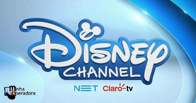 NET e Claro TV confirmam canais infantis gratuitos até o dia 30
