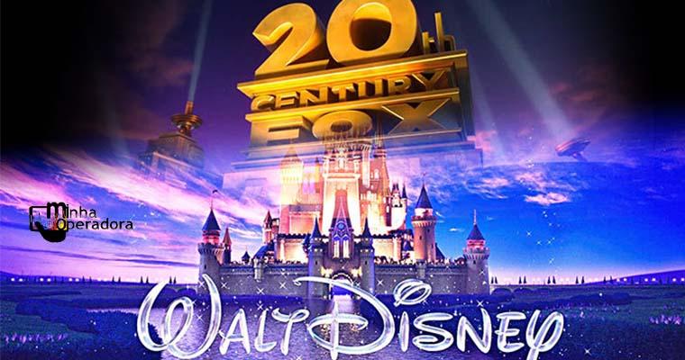 Disney deverá comprar Fox, após Comcast desistir da disputa