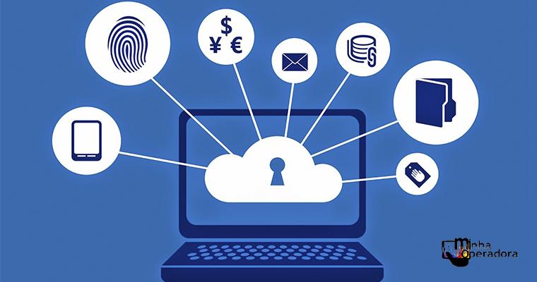 Lei de proteção de dados pessoais ganha urgência no Senado