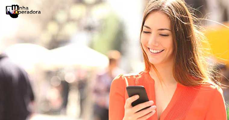 Nextel reformula planos e dá até 17GB por R$ 99,99 no pós-pago