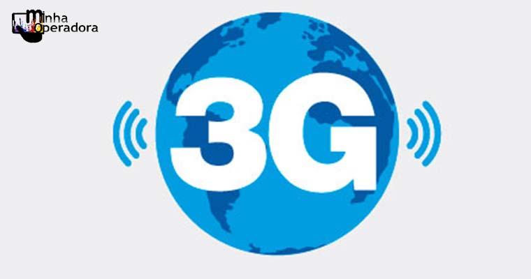 Operadora americana para de ativar celulares que só suportam 3G