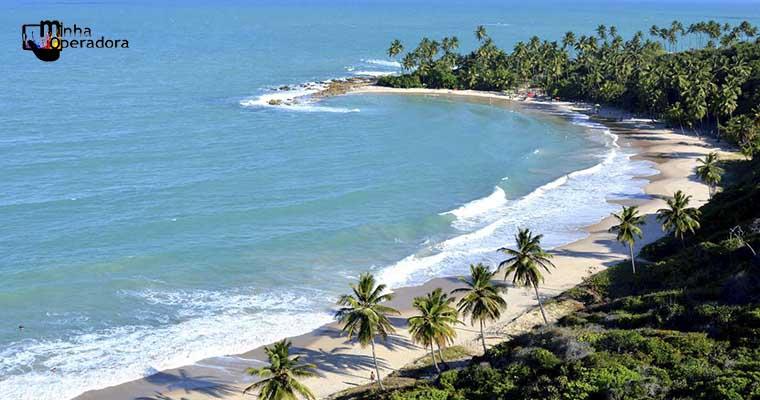 Região turística da Paraíba está sem serviço de telefonia há 8 dias