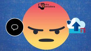 Clientes não aceitam mudança de preço no TIM beta e protestam