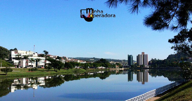 Vivo Fibra chega a mais duas cidades do interior paulista
