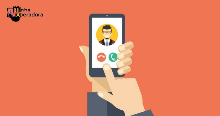 Google testa recursos inovadores para barrar chamadas de spam