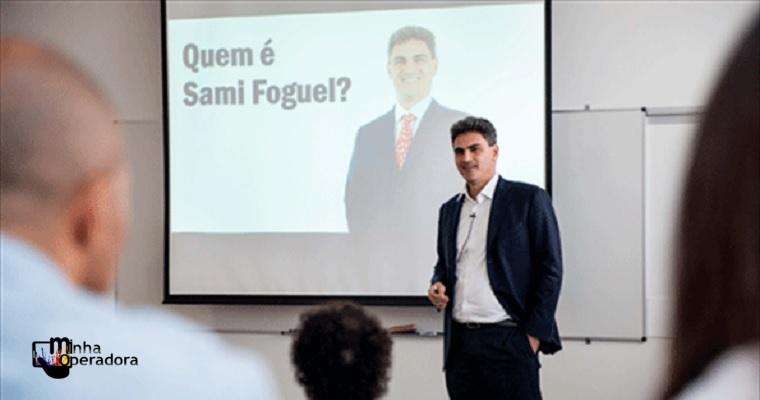 TIM Brasil anuncia novo diretor presidente
