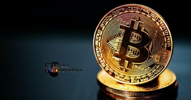 Investidor é hackeado e processa operadora em US$ 224 milhões