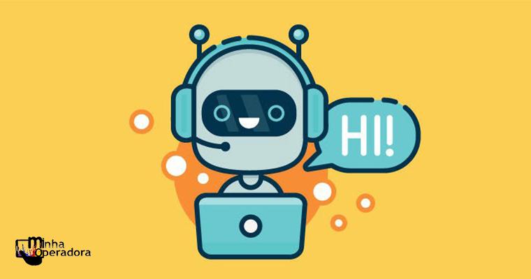 Anatel quer usar inteligência artificial no atendimento ao público