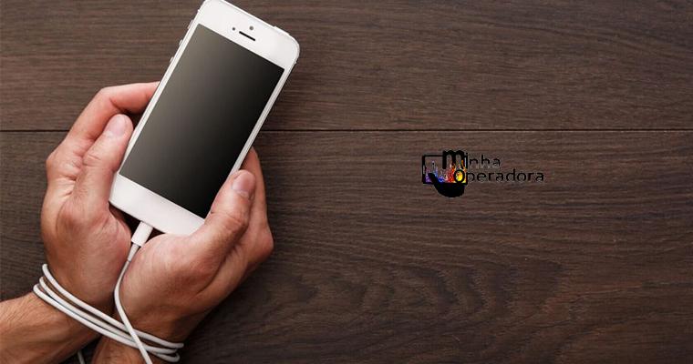Apple e Google criam ferramentas para combater vício no celular