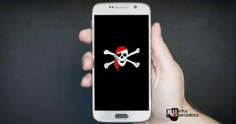Anatel explica questões sobre bloqueio de celulares irregulares