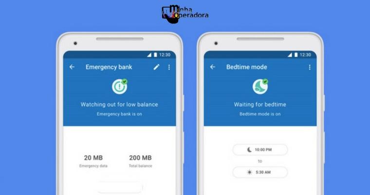 Para ajudar a economizar internet, Datally é atualizado pelo Google