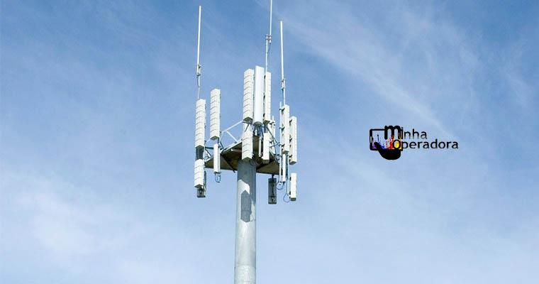Força-tarefa quer que municípios adotem a Lei das Antenas