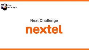 Entrega de chip em 1 hora: Nextel busca soluções de startups
