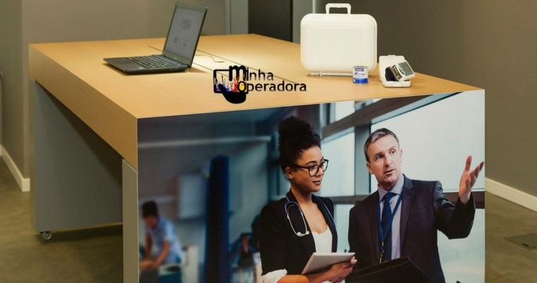 Oi lança novos planos de telefonia móvel para empresários
