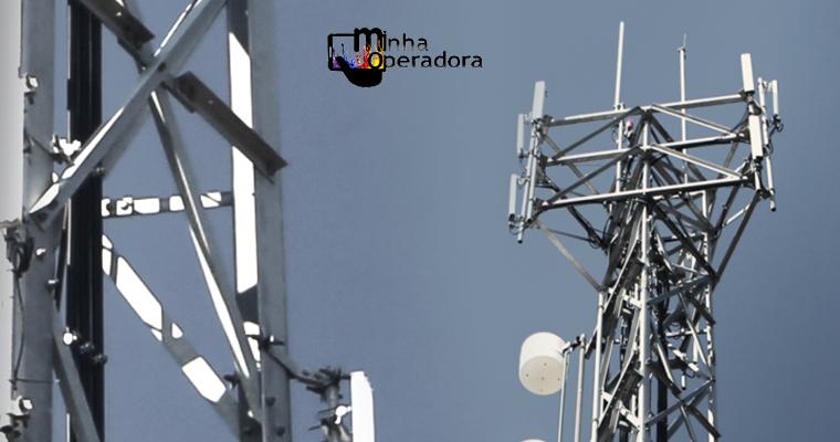 Plano Estrutural de Redes é tema de audiência em Porto Alegre