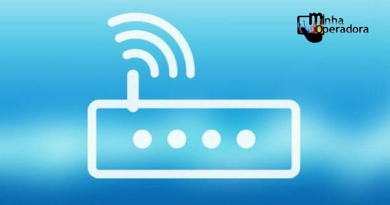 Veja dicas para melhorar o uso do Wi-Fi em casa, segundo a Linktel
