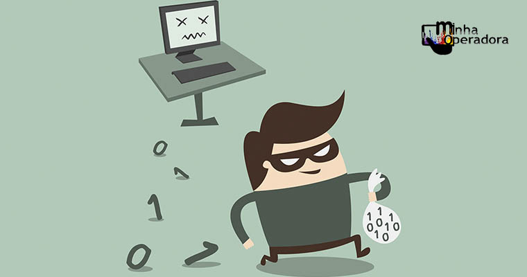 Sites fraudulentos cobravam por serviços gratuitos do Governo