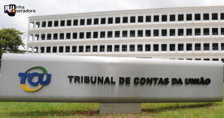 TCU quer punir operadoras por cadastros irregulares no pré-pago