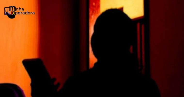 Cliente da Vivo perde R$ 2 mil em golpe e é zombada pelo bandido