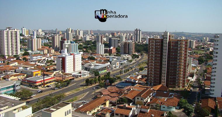 Vivo Fibra chega a mais uma cidade do interior paulista