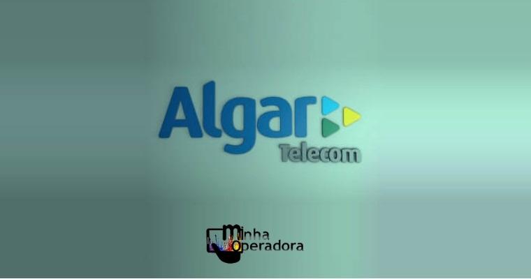 Capital social da Algar Telecom passa de R$ 720 mi para R$ 1 bilhão