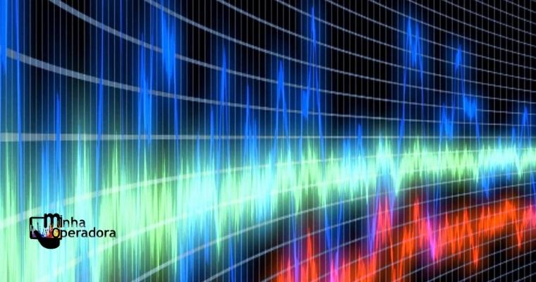 Anatel pede opiniões sobre uso das faixas de 2,3GHz e 3,5GHz